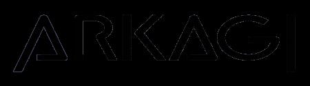 ARKAGI_Logo01_trasp